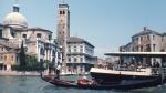 Palazzo Labia in Venice