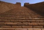 Ziggurat Babylon