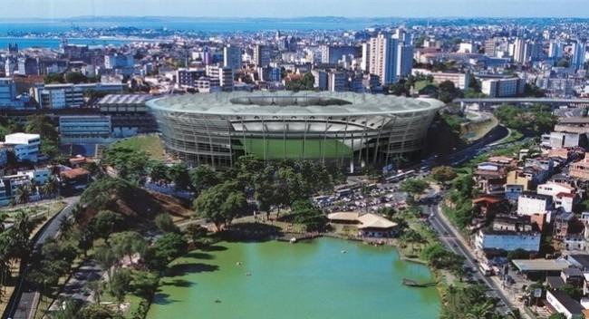 Arena-Fonte-Nova-Salvador-650x352
