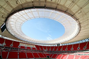 Mané-Garrincha-National-Stadium-Brasília-300x200