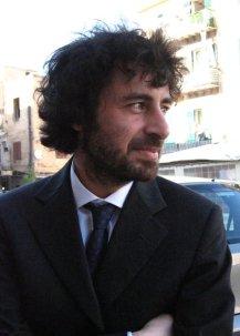 Giovanni Lucentini